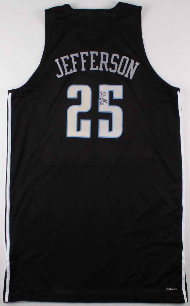 160357ac usa charlotte hornets practice jersey ffcc7 469e7