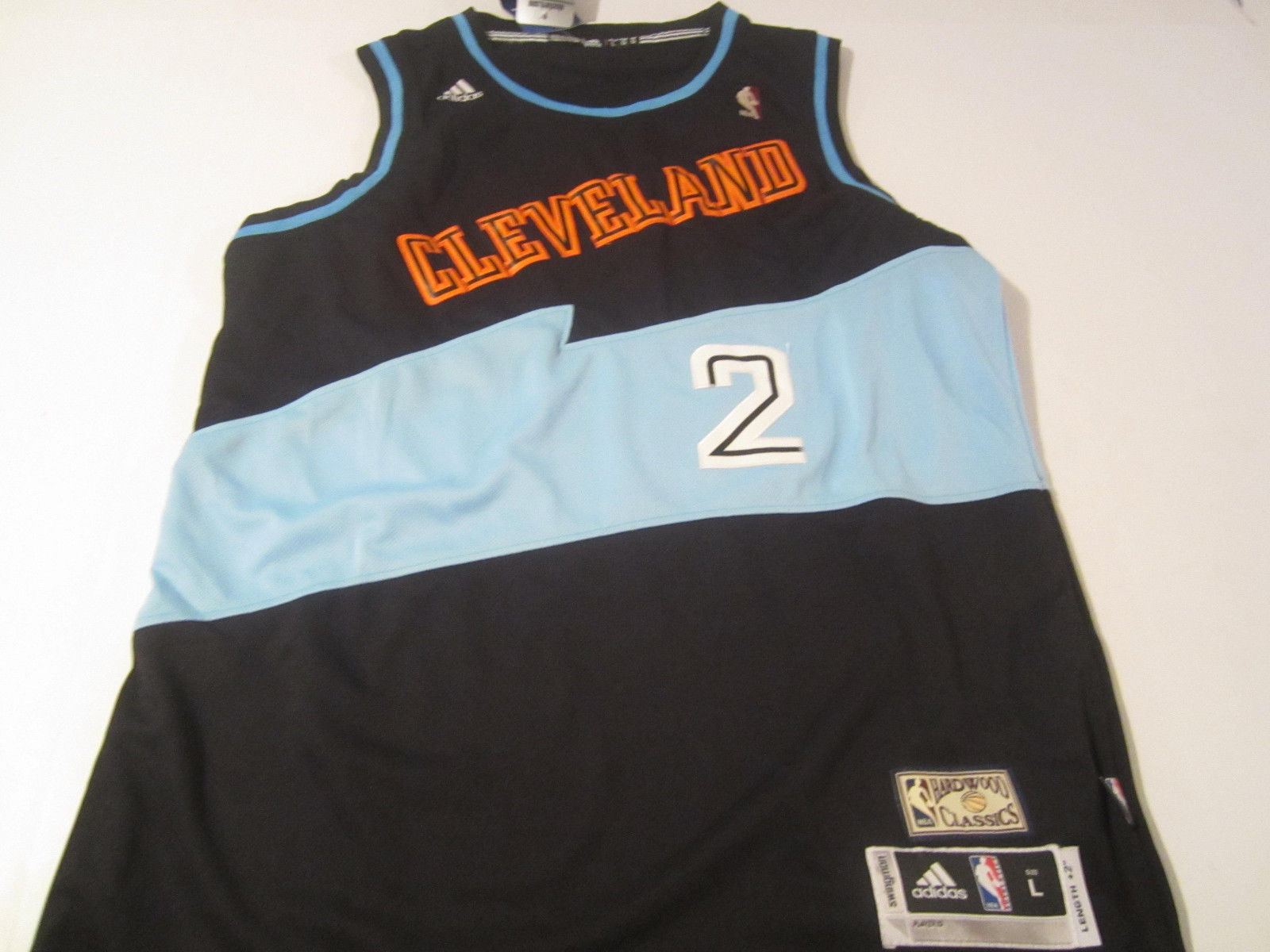 newest collection 7eba8 06e08 where can i buy cleveland cavaliers champion jersey dd27d 3d9ba