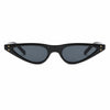 Vinatage Style Narrow Fashion sunglasses - buyandpossess