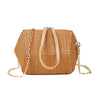 Top Handle Straw Summer Bag - buyandpossess