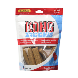 Kong Stuff'n Adult Ziggies 227g