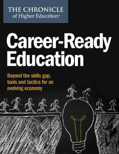 Career-Ready Education