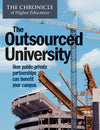 The Outsourced University