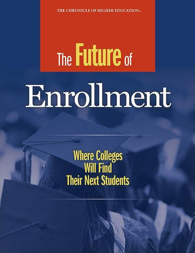 The Future of Enrollment