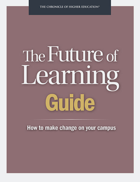The Future of Learning Guide