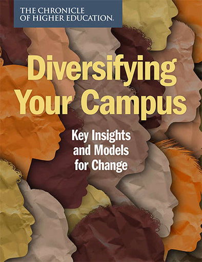 Diversifying Your Campus
