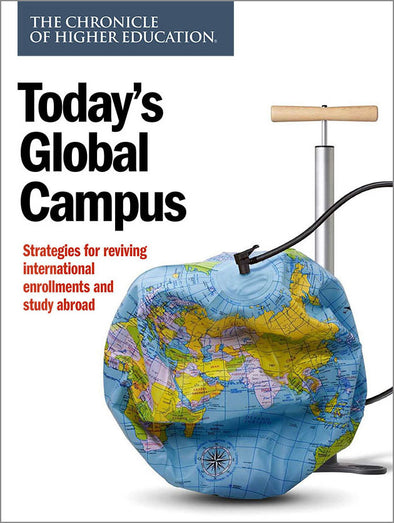 Today's Global Campus