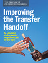 Improving the Transfer Handoff