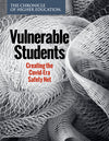Vulnerable Students