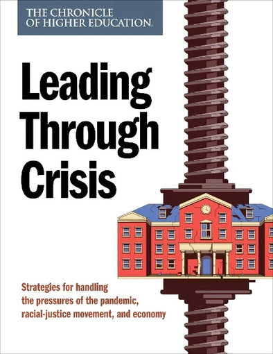 Leading Through Crisis