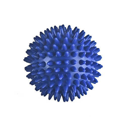 Durable PVC Spiky Trigger Point Massage Ball
