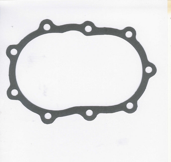 Harley-Davidson Transmission Side Cover Gasket 4-Speed Evo/Shovelhead