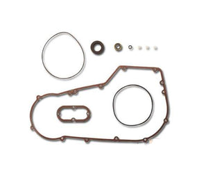 Primary Gasket Kit for Harley-Davidson Softail / Dyna Glide Models 1994-2006
