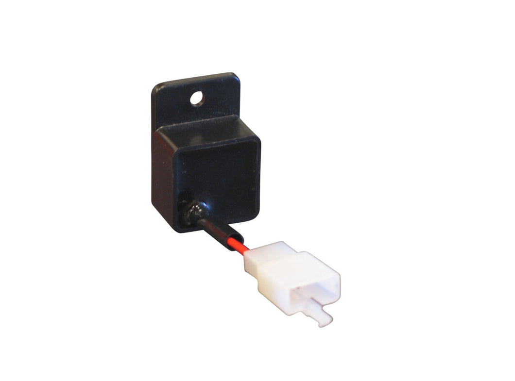 led indicator turn signal 2 wire relay honda yamaha suzuki kawasaki