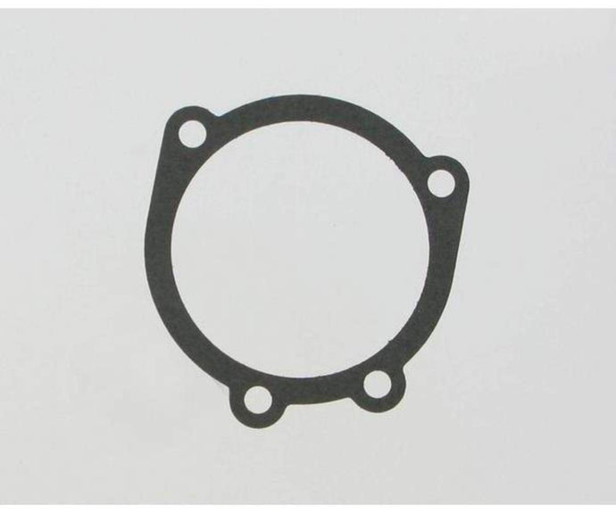 Air Cleaner to Carburetor Gasket fits Harley-Davidson 1977-87