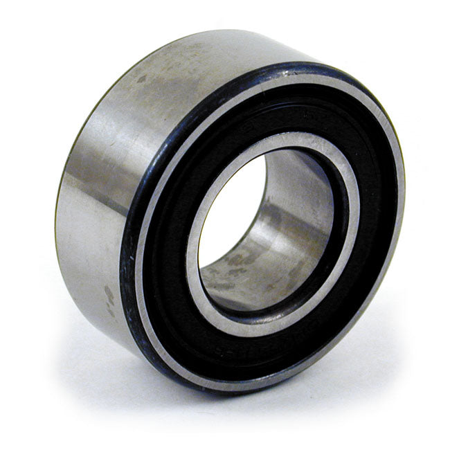 Sealed Wheel Bearing for Harley-Davidson 3/4