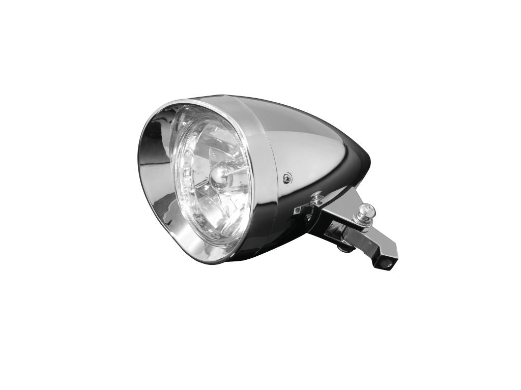 Headlight Starlight Chrome