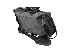 Inner Bag for Saddlebag