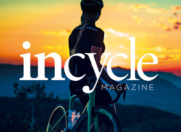 Incycle Issue 27 Out Now
