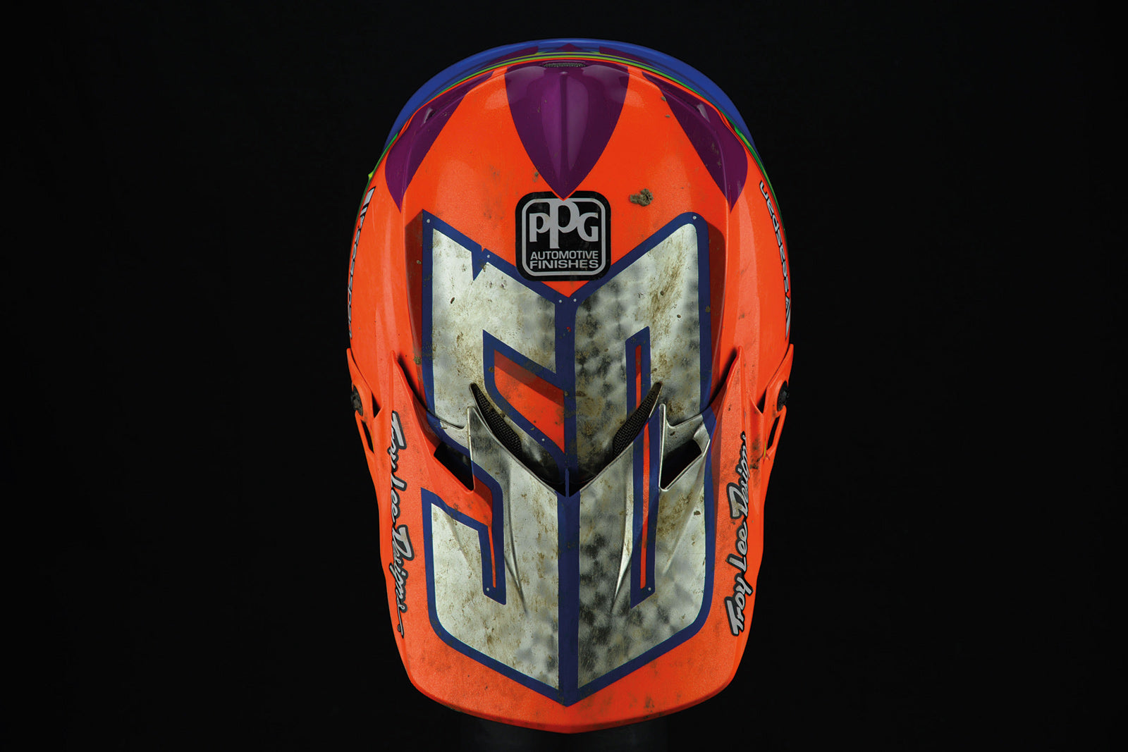 Top5_helmet1c