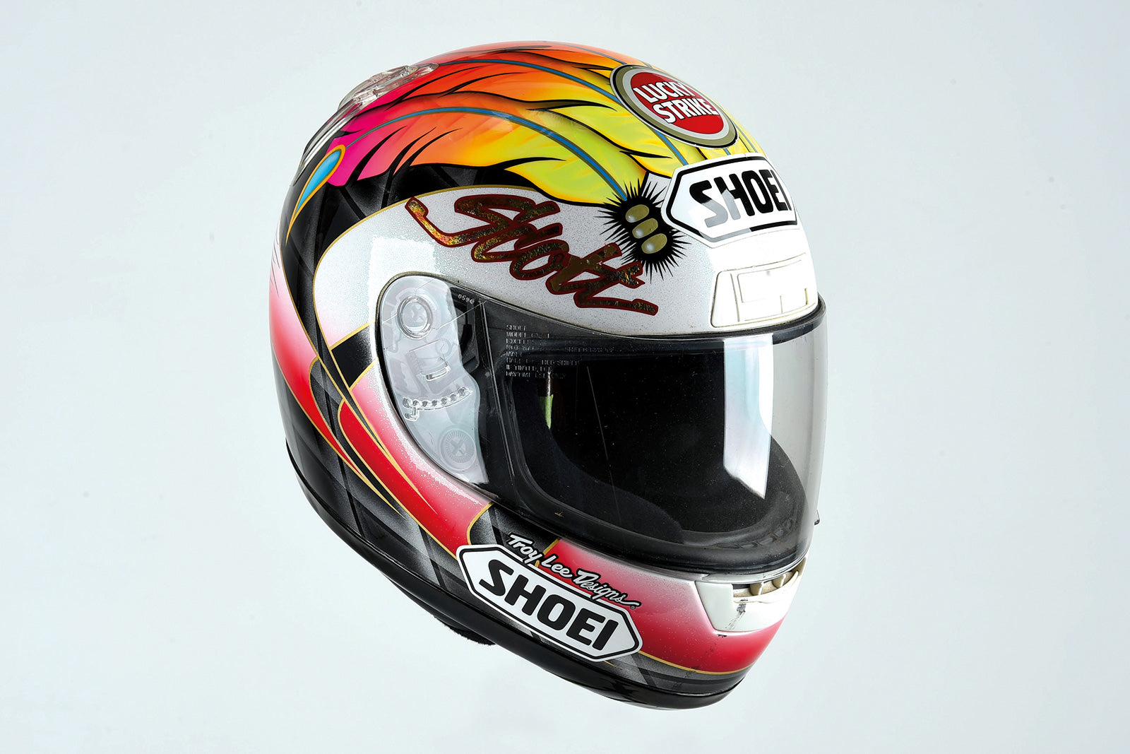Top5_helmet3a