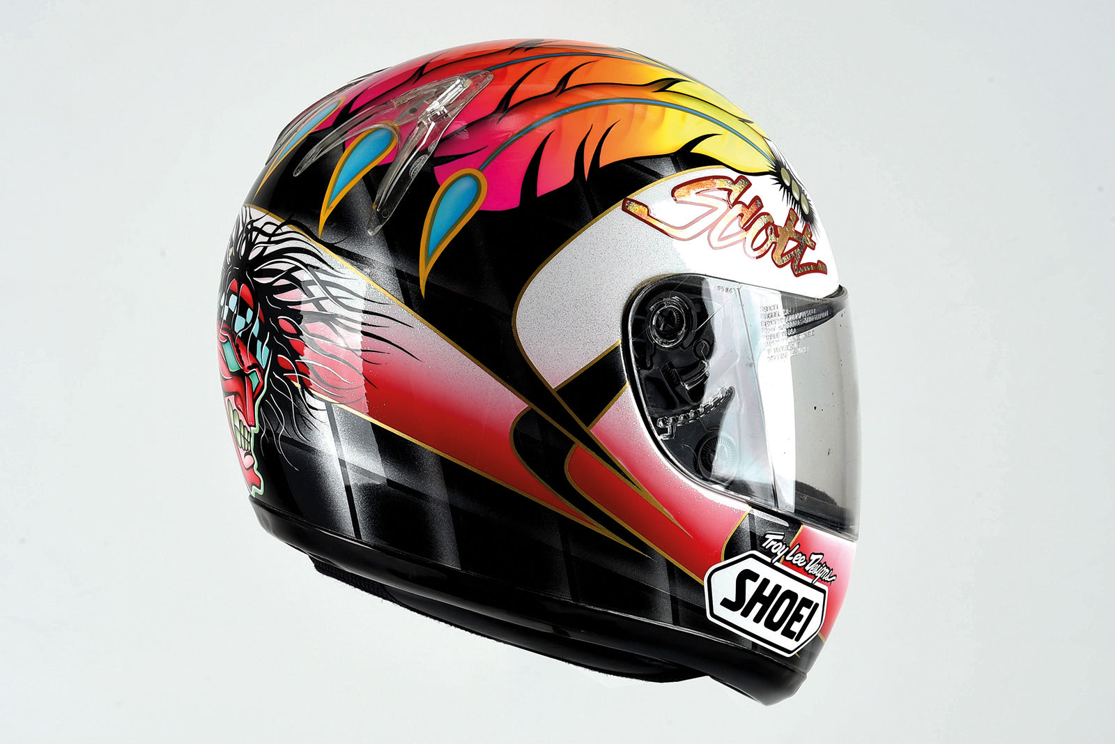 Top5_helmet3c