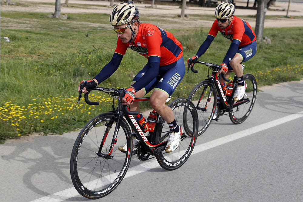 Bahrain Merida Amstel Gold Bettiniphoto
