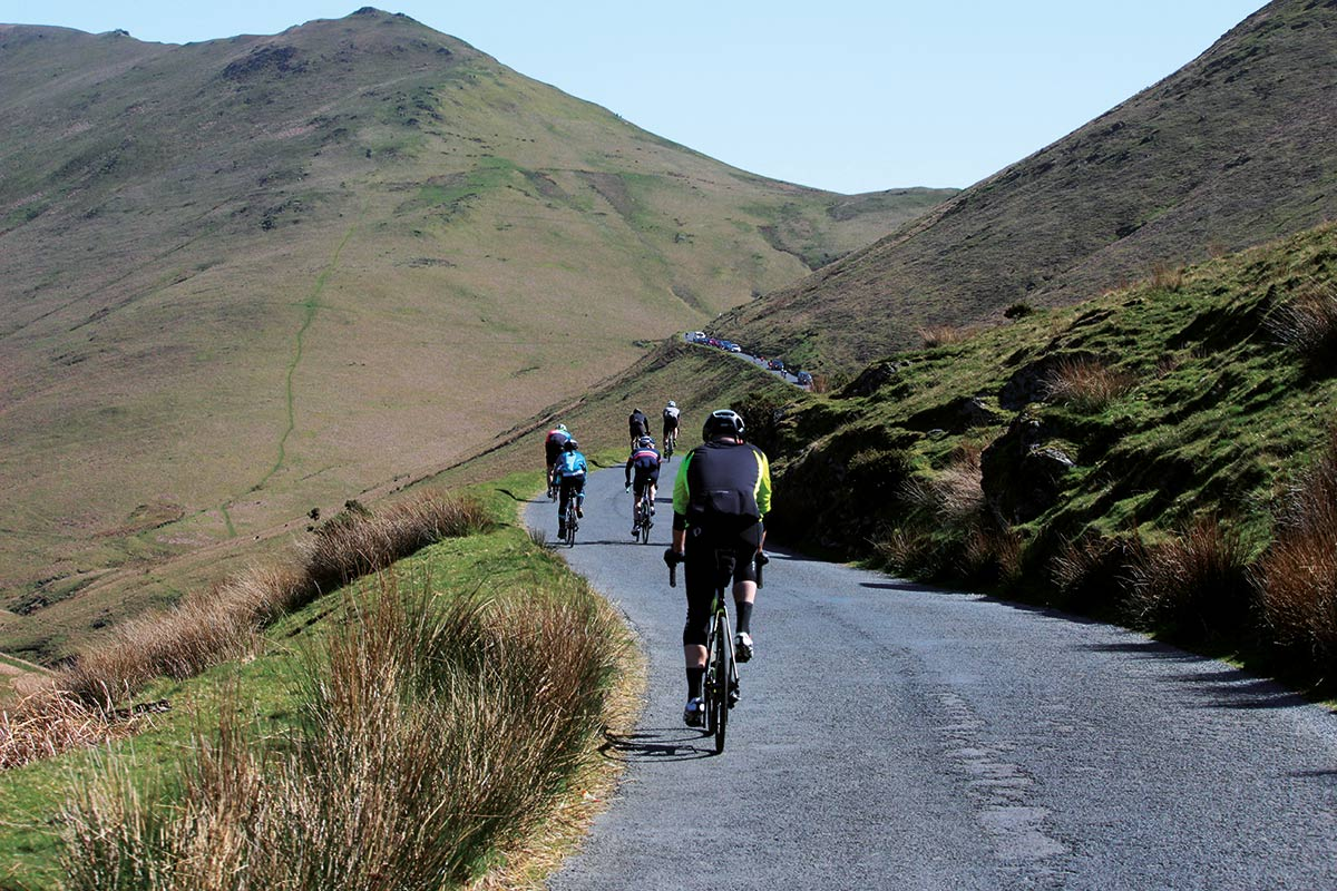 Fred Whitton Challenge 4