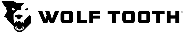 Wolf Tooth Logo