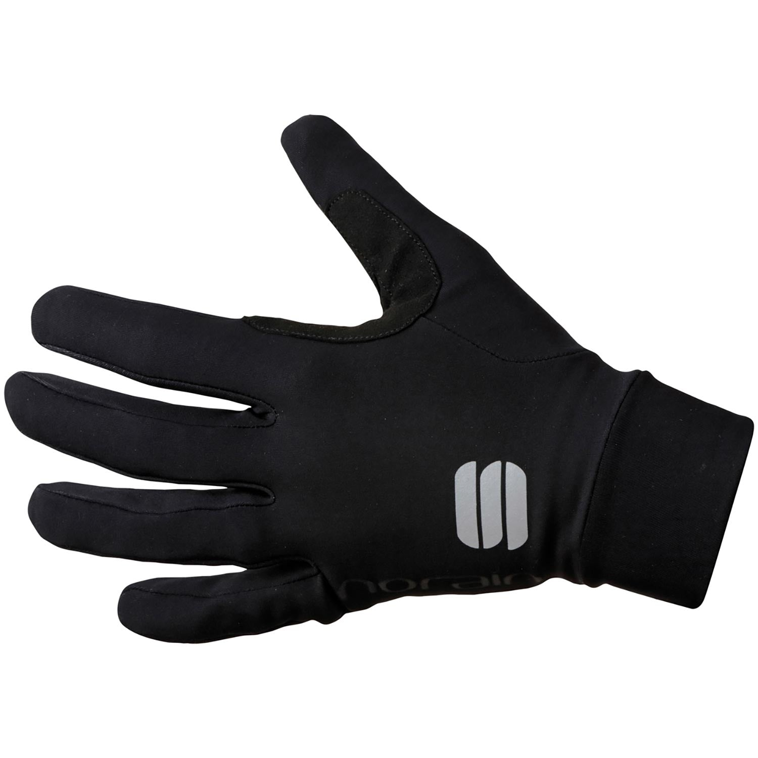 Sportful-Sportful NoRain Gloves-Black-XS-SF019700021-saddleback-elite-performance-cycling