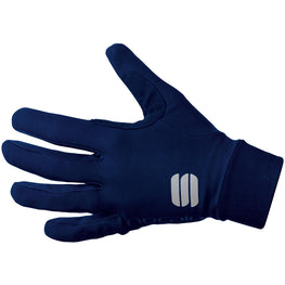 Sportful-Sportful NoRain Gloves-Blue-XS-SF019700131-saddleback-elite-performance-cycling