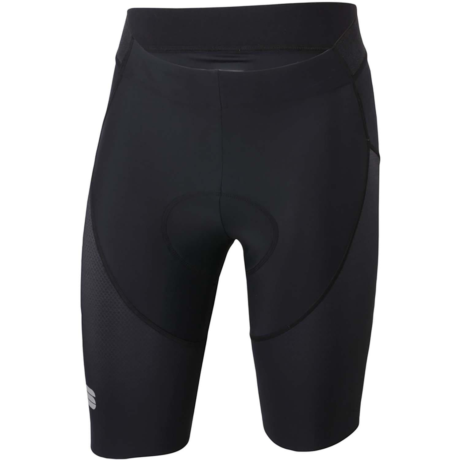 Sportful-Sportful In Liner Shorts-Black-S-SF019970022-saddleback-elite-performance-cycling