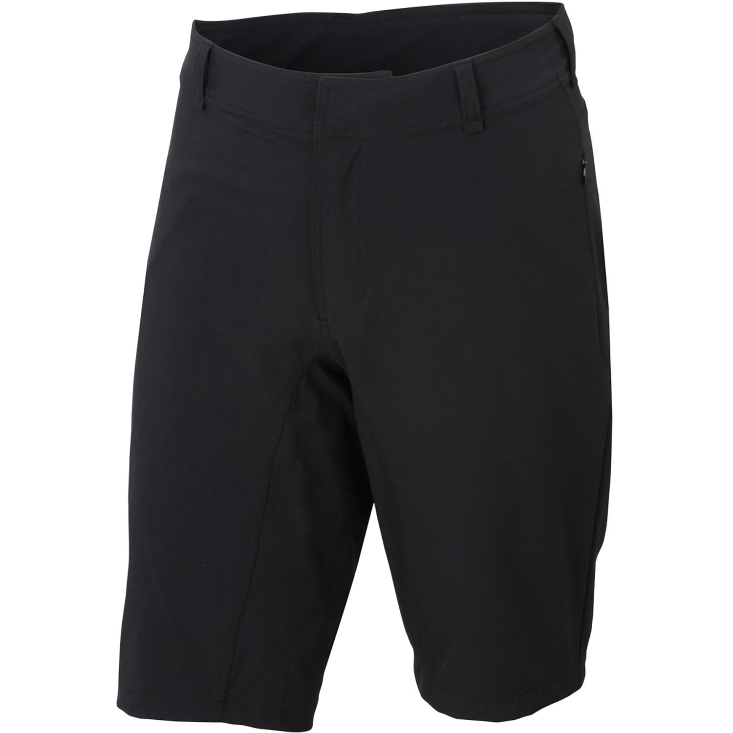 Sportful-Sportful Giara Overshorts-Black-S-SF020050022-saddleback-elite-performance-cycling