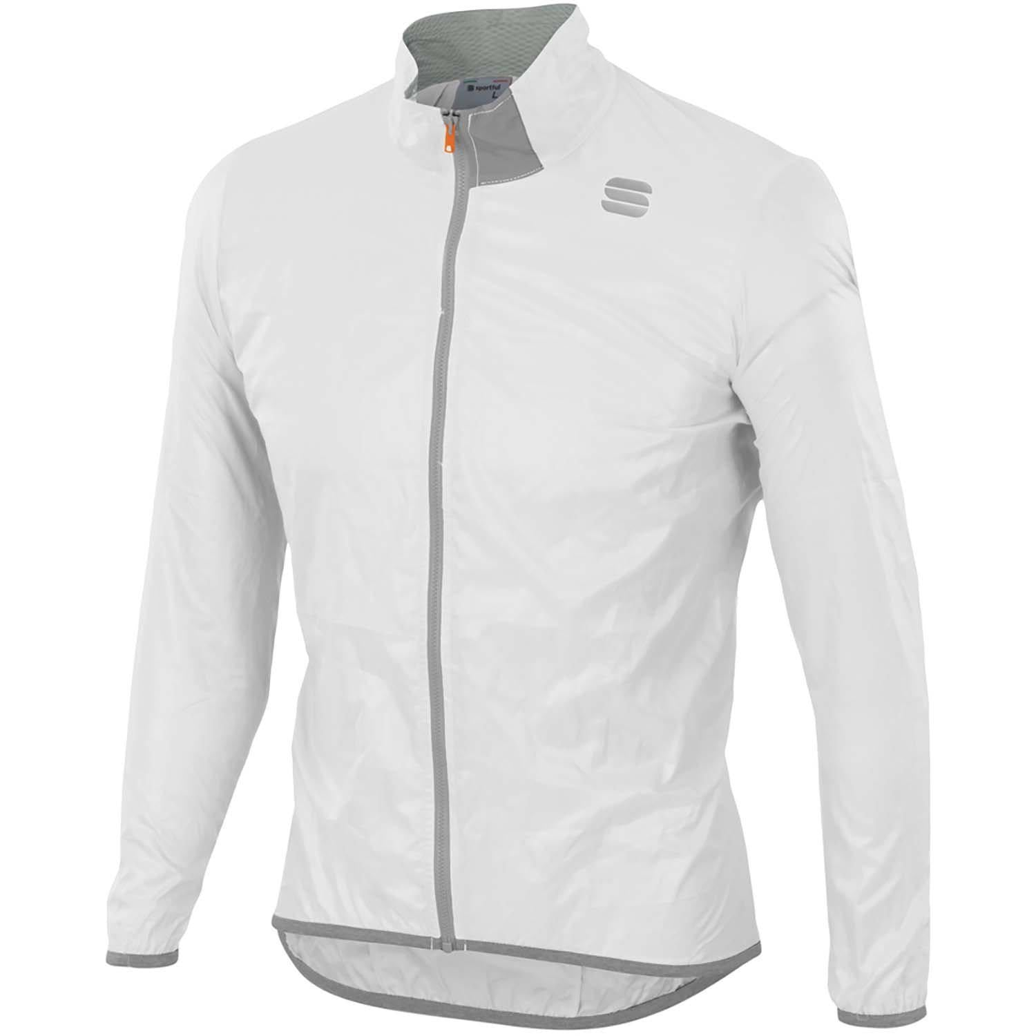 Sportful-Sportful Hot Pack Easylight Jacket-White-S-SF020261012-saddleback-elite-performance-cycling