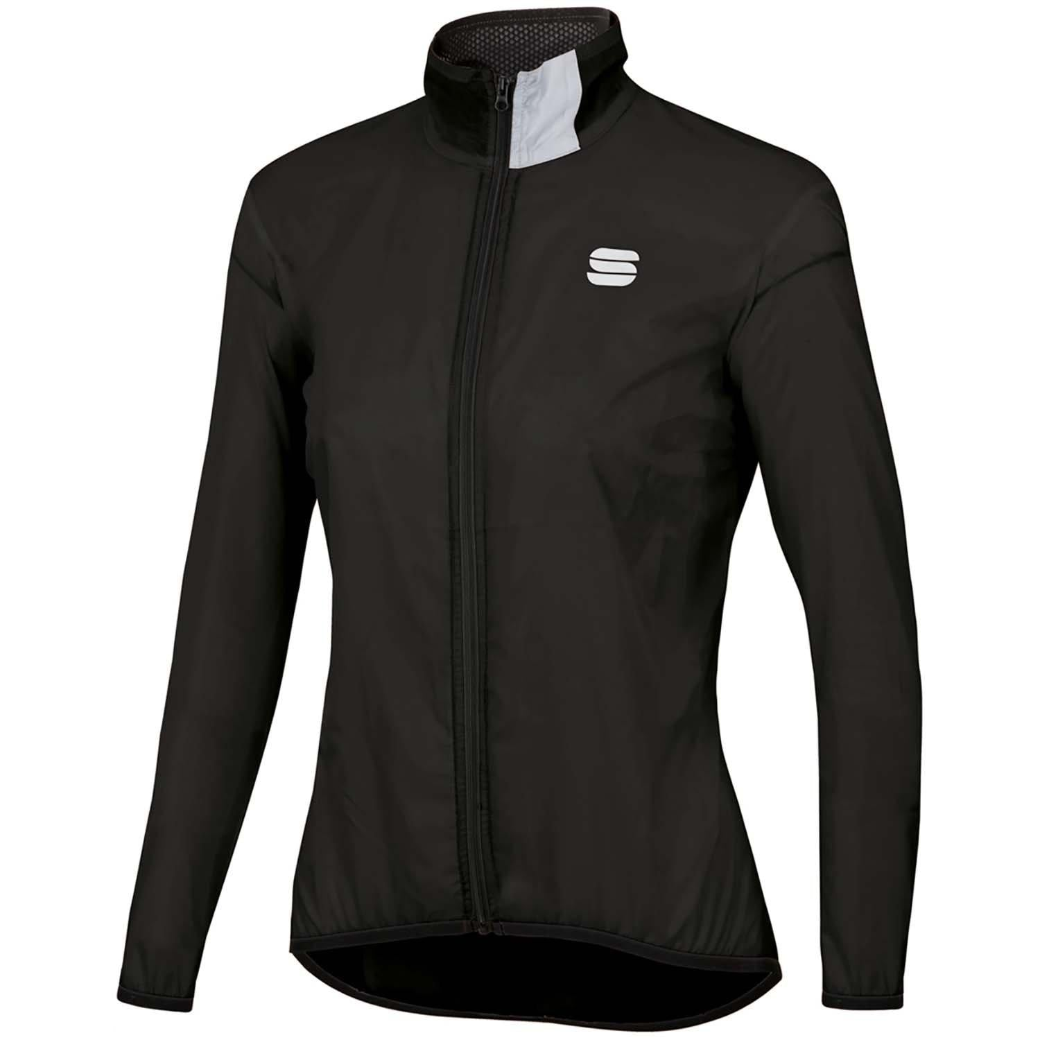 Sportful-Sportful Hot Pack Easylight Women's Jacket--saddleback-elite-performance-cycling