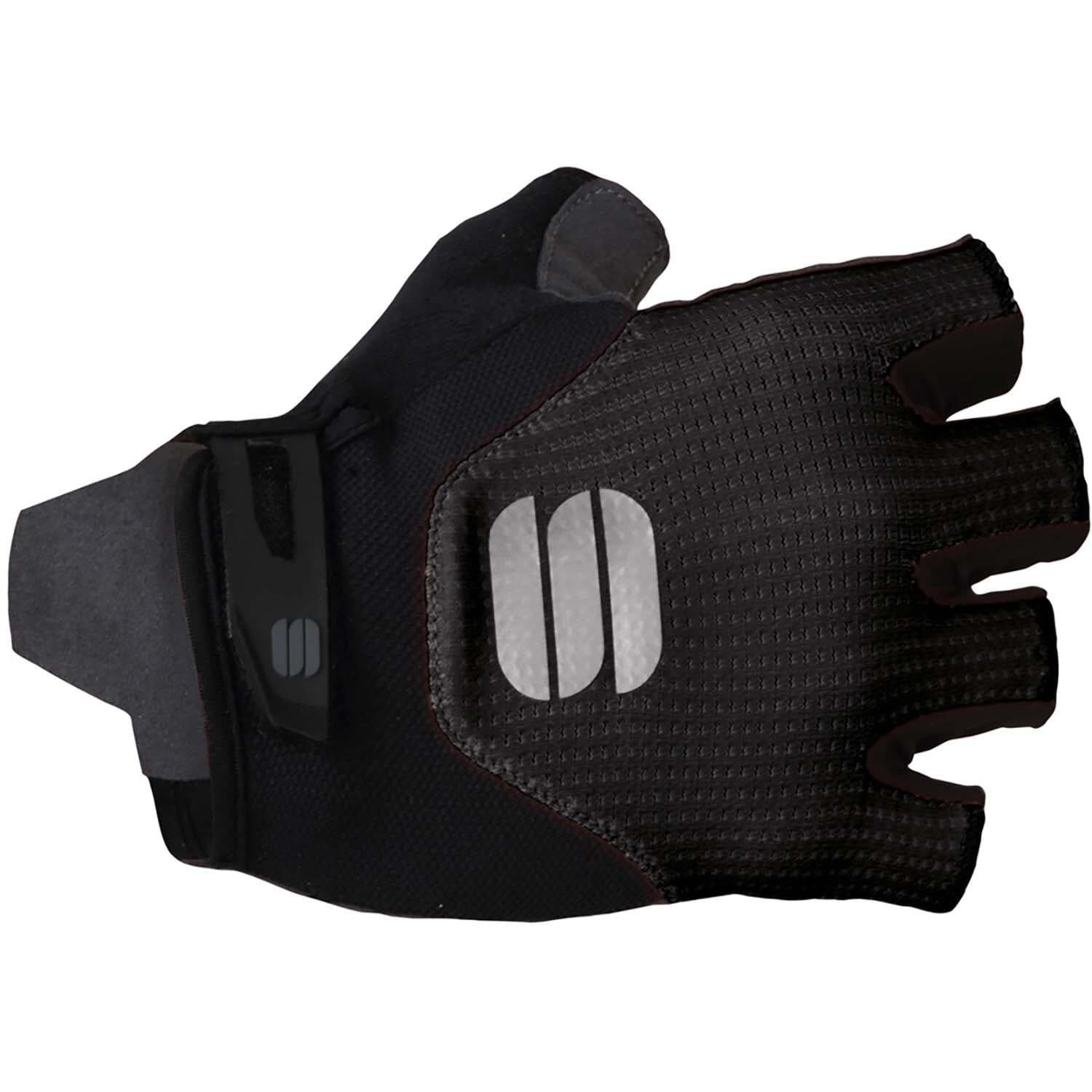 Sportful-Sportful Neo Gloves-Black-XS-SF020530021-saddleback-elite-performance-cycling