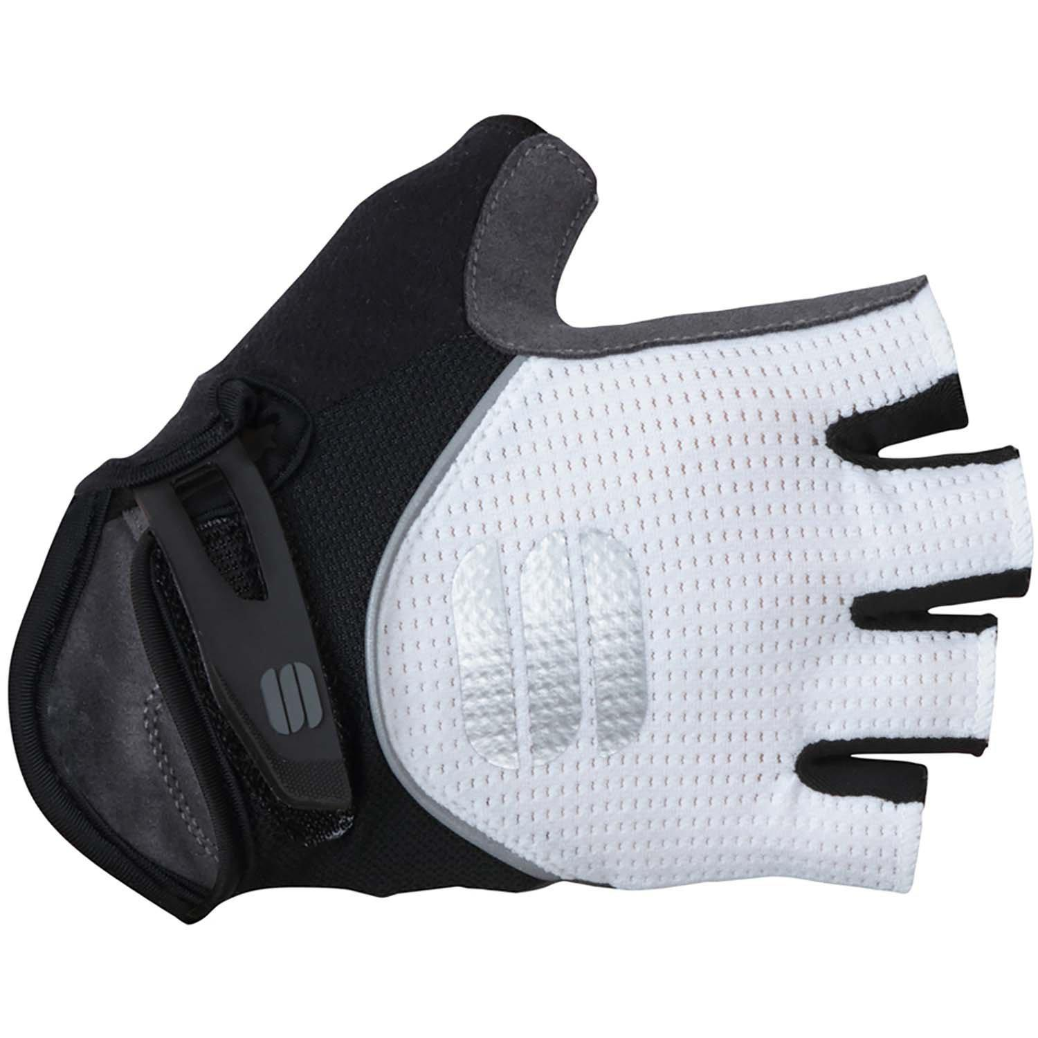 Sportful-Sportful Neo Women's Gloves-White-XS-SF020641011-saddleback-elite-performance-cycling