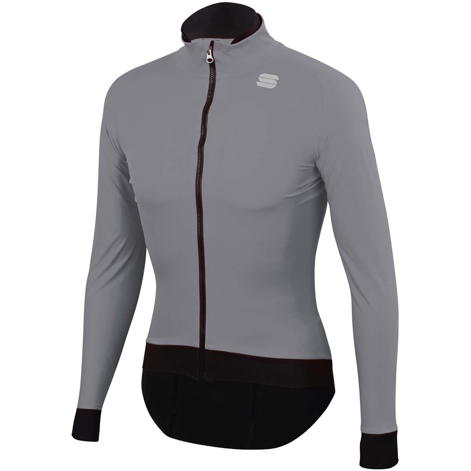 Sportful-Sportful Fiandre Pro Jacket-Cement-S-SF195002502-saddleback-elite-performance-cycling