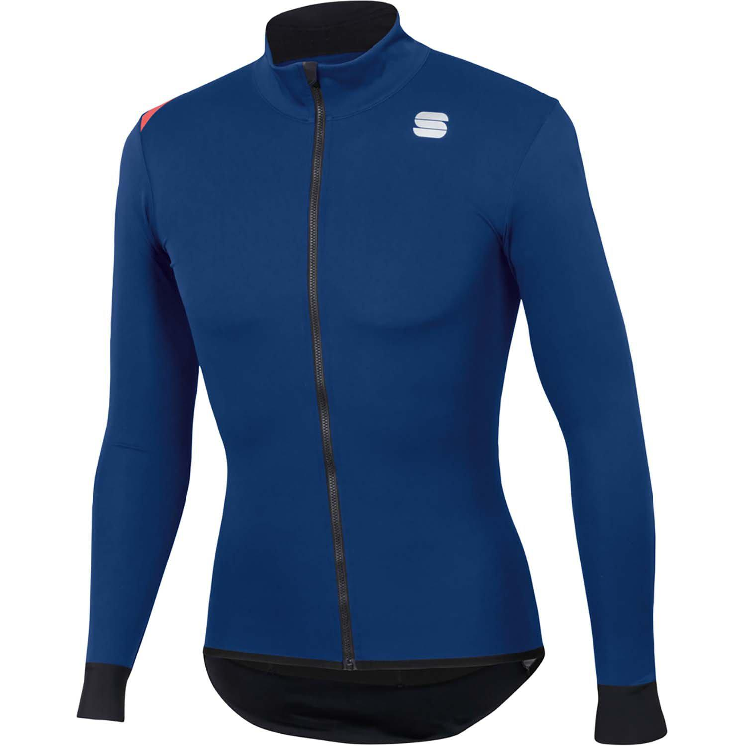 Sportful-Sportful Fiandre Light NoRain Jacket--saddleback-elite-performance-cycling