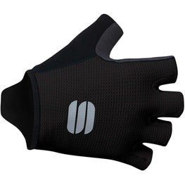 Sportful-Sportful TC Gloves-Black-XS-SF200460021-saddleback-elite-performance-cycling
