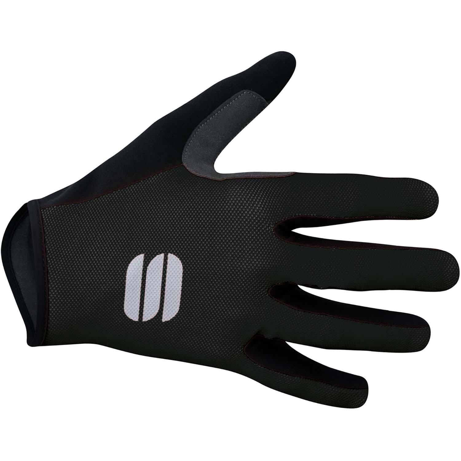 Sportful-Sportful Full Grip Gloves-Black-XS-SF200470021-saddleback-elite-performance-cycling