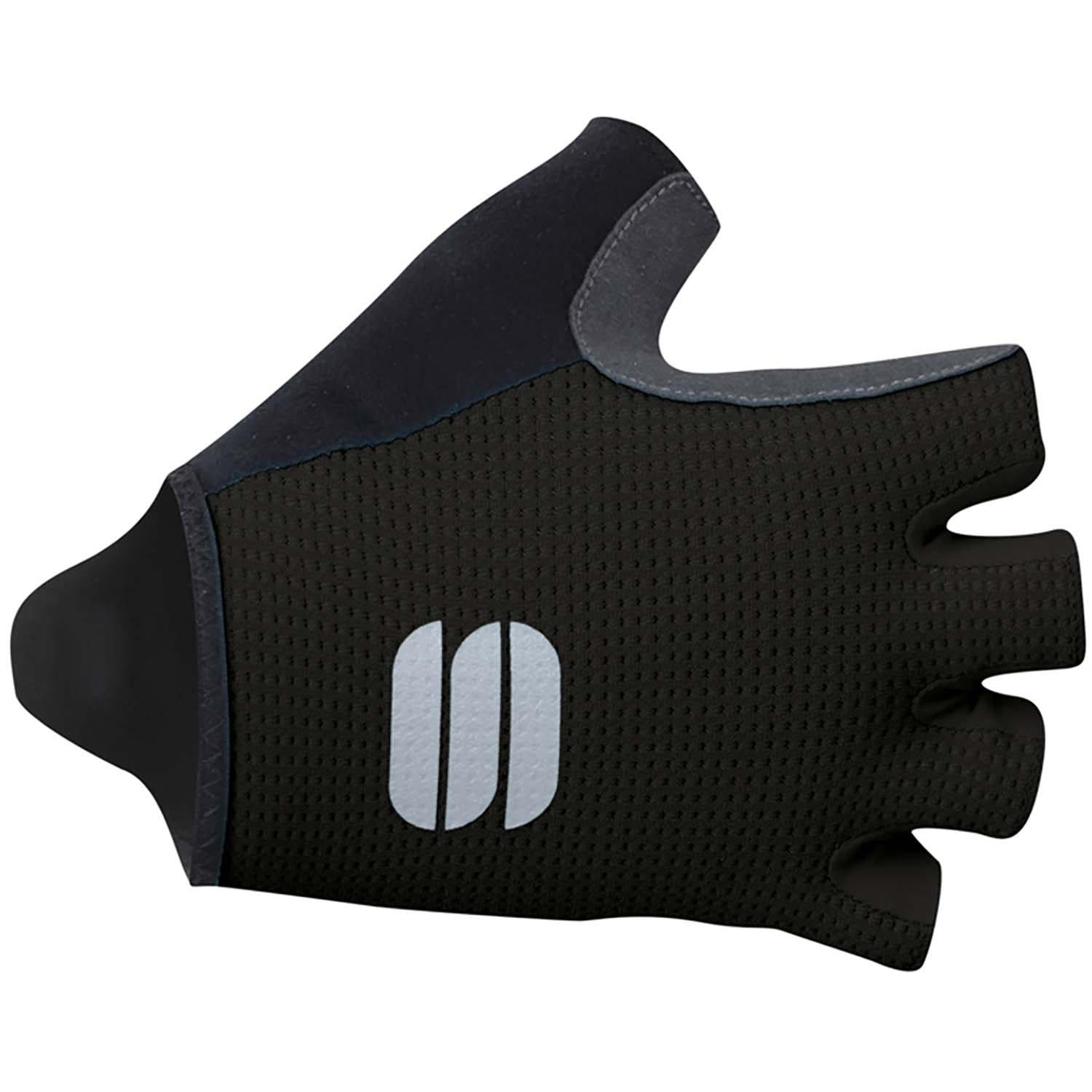 Sportful-Sportful TC Women's Gloves-Black-XS-SF200660021-saddleback-elite-performance-cycling
