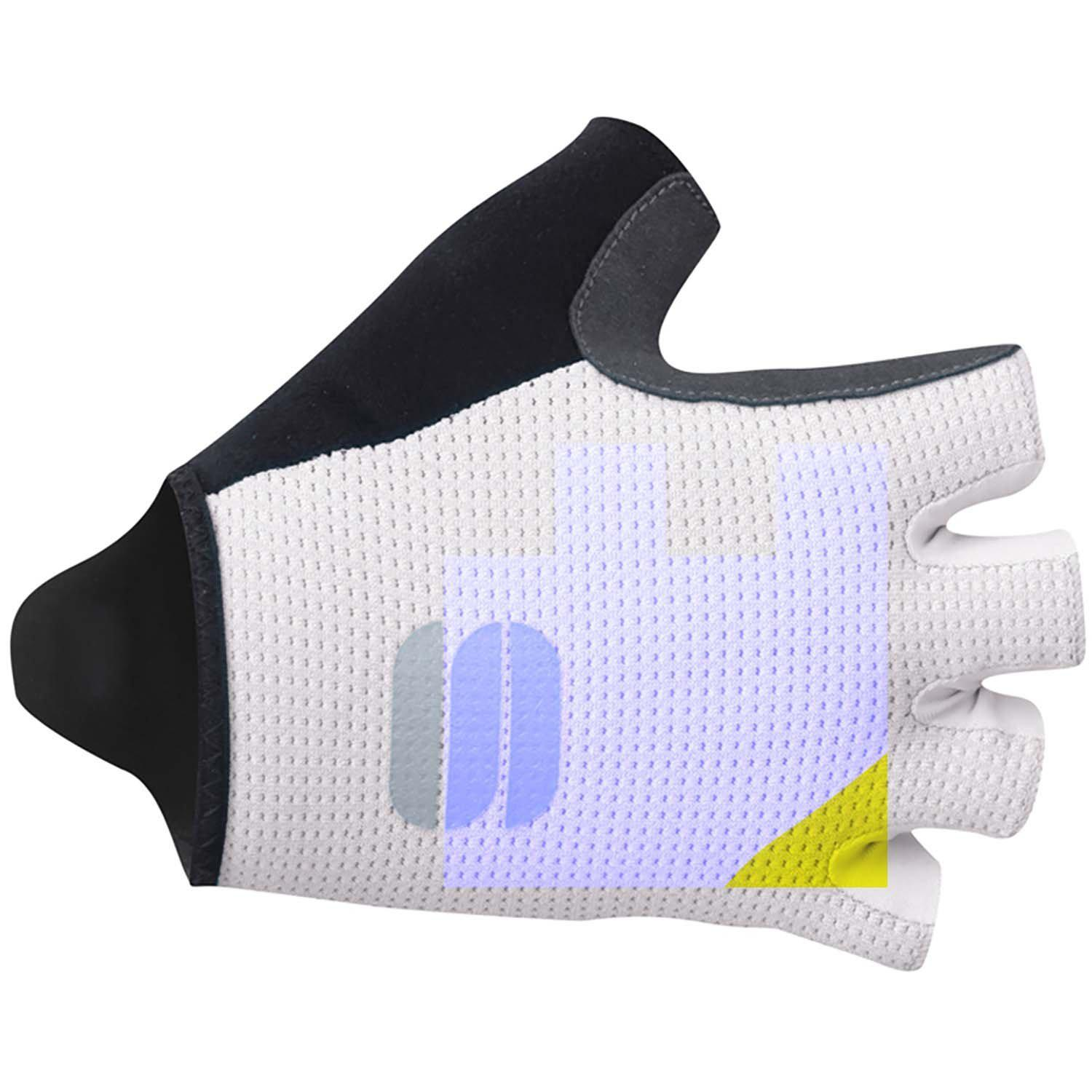 Sportful-Sportful TC Women's Gloves-White-XS-SF200661011-saddleback-elite-performance-cycling