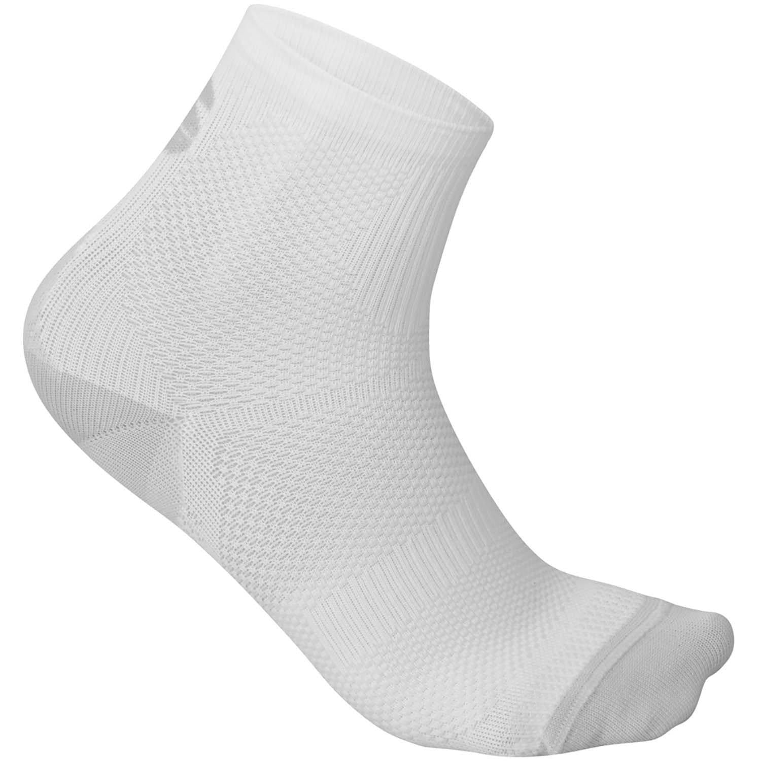 Sportful-Sportful Pro Race Women's Socks-White-S/M-SF2006810109-saddleback-elite-performance-cycling