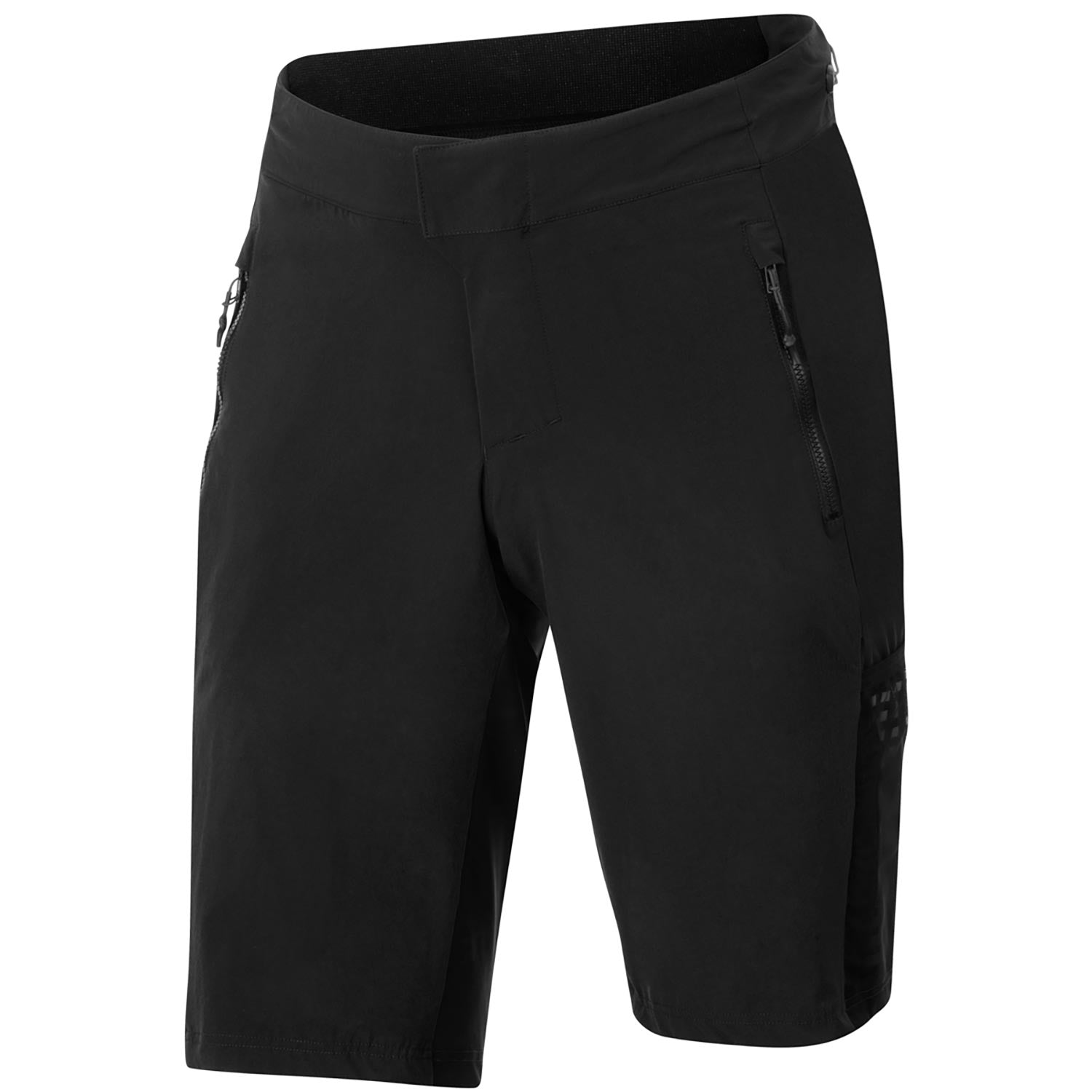 Sportful-Sportful Supergiara Overshorts-Black-S-SF205070022-saddleback-elite-performance-cycling