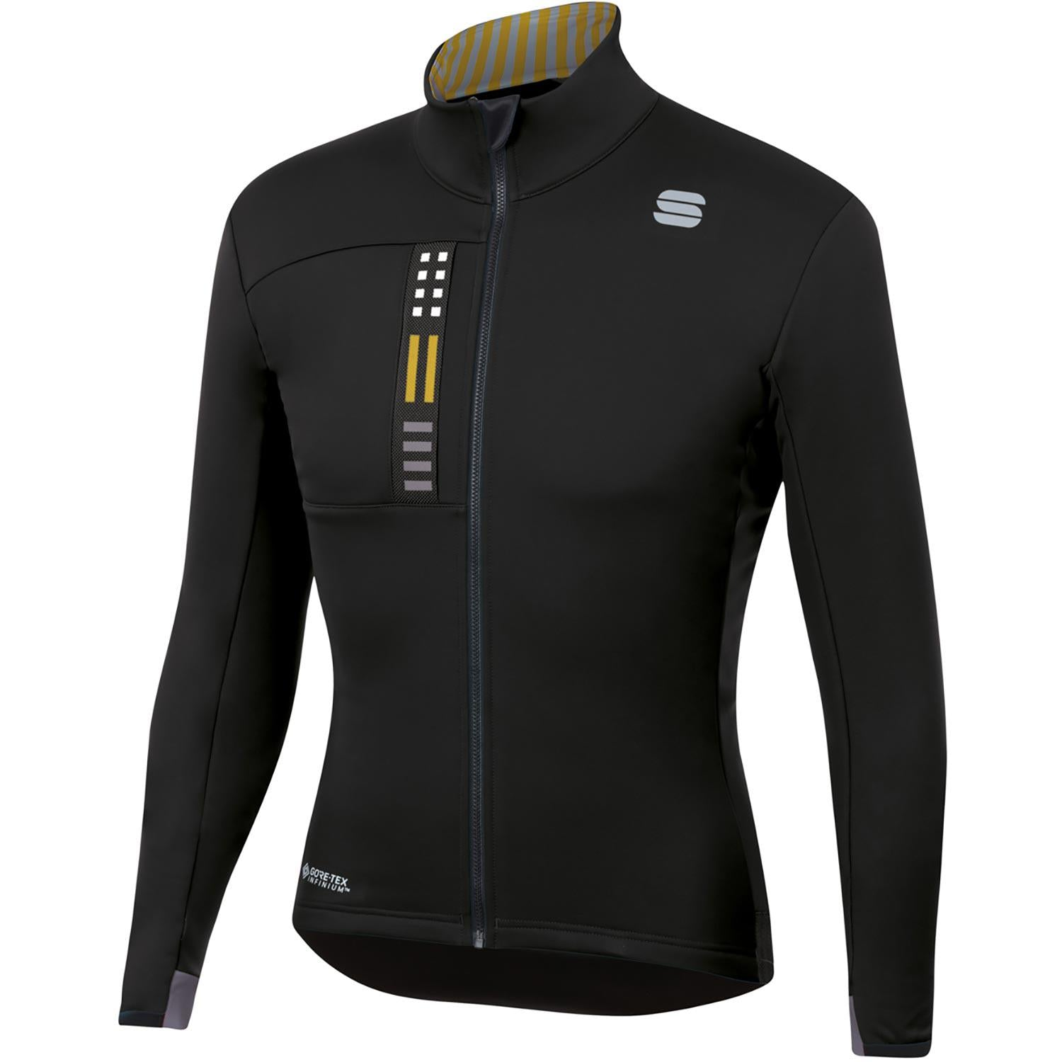 Sportful-Sportful Super Jacket-Black-S-SF205110022-saddleback-elite-performance-cycling