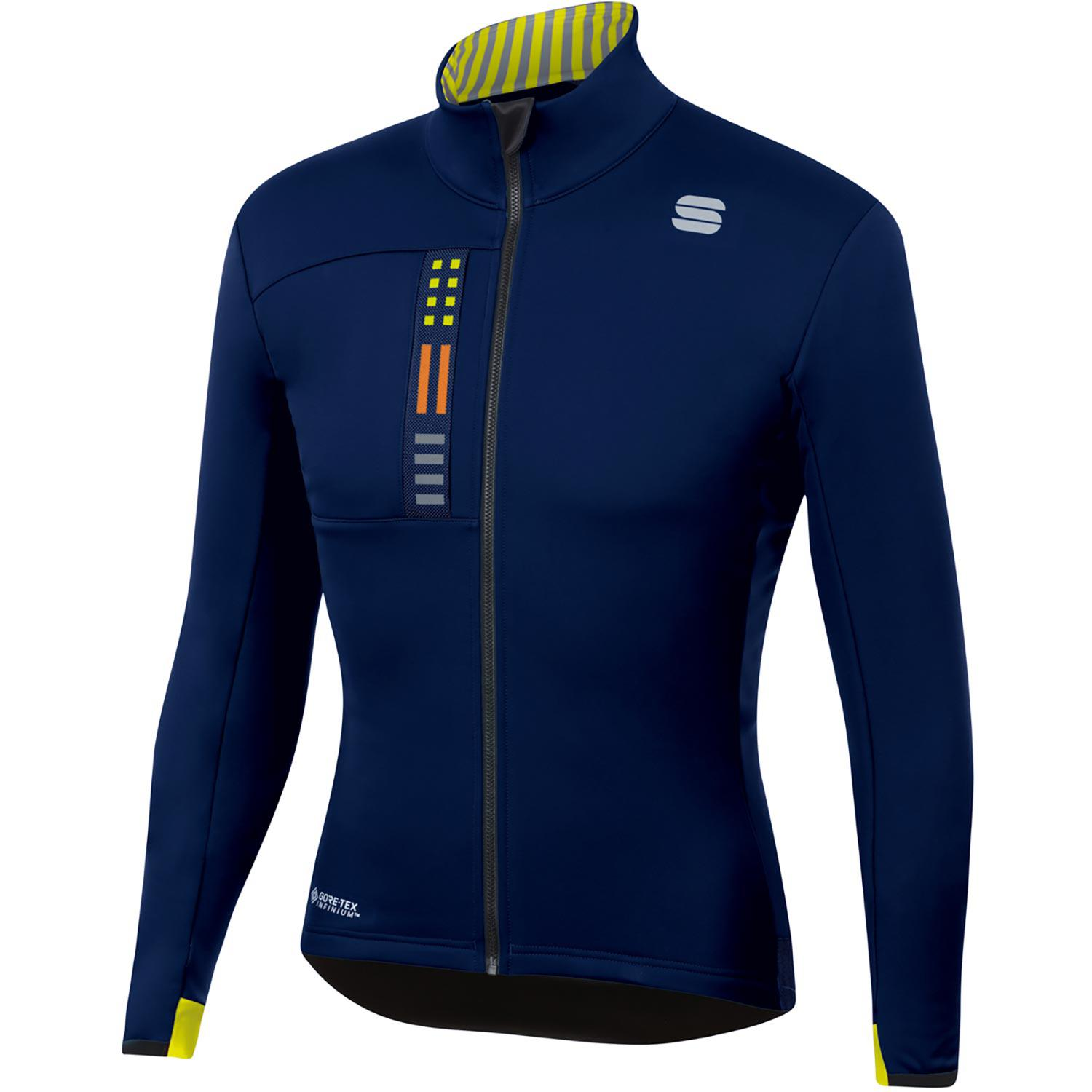 Sportful-Sportful Super Jacket-Blue-S-SF205110132-saddleback-elite-performance-cycling