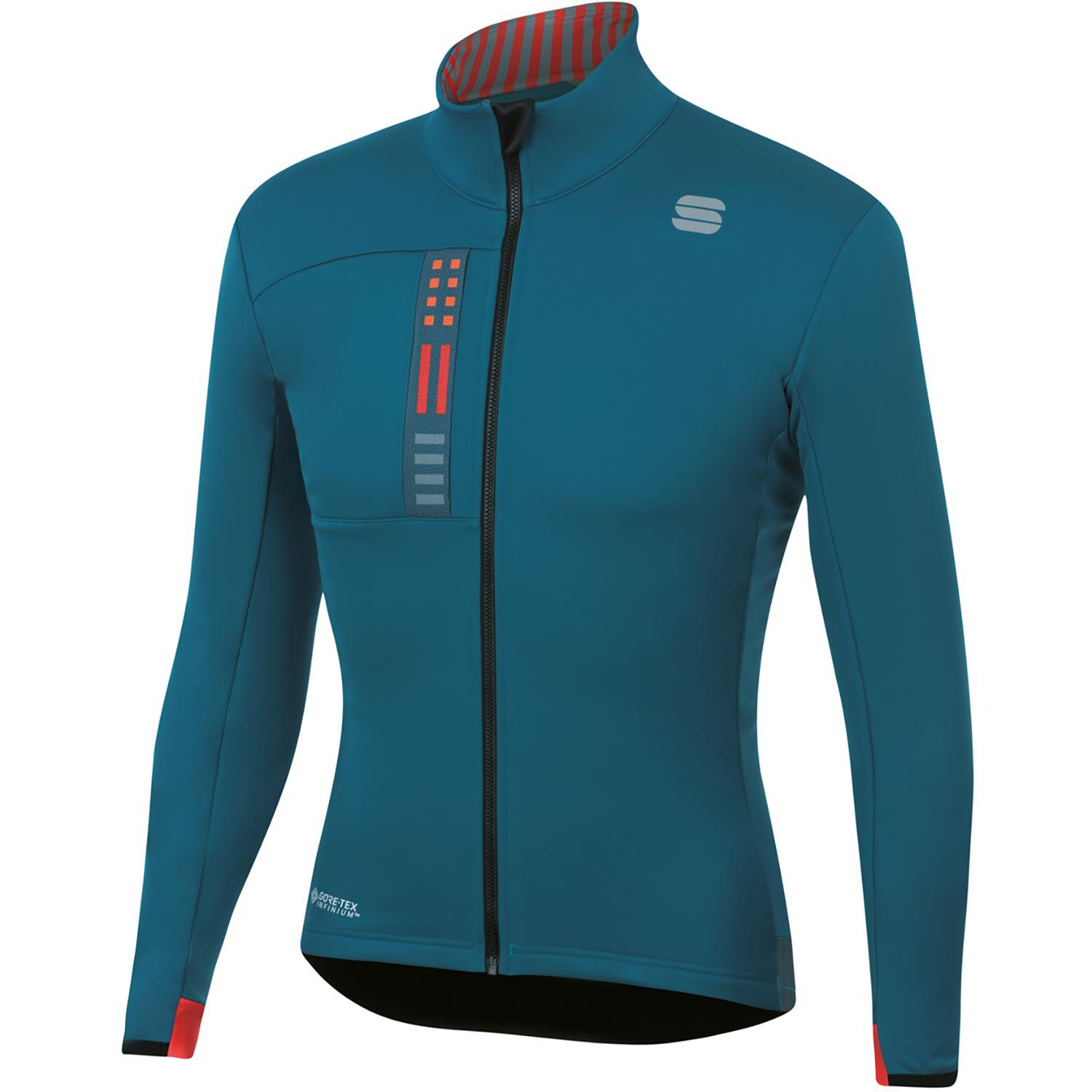 Sportful-Sportful Super Jacket--saddleback-elite-performance-cycling