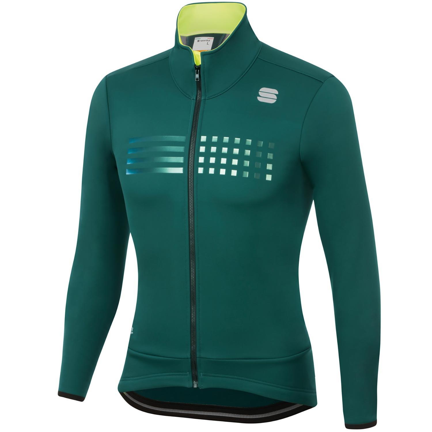 Sportful-Sportful Tempo Jacket-Sea Moss-S-SF205123292-saddleback-elite-performance-cycling