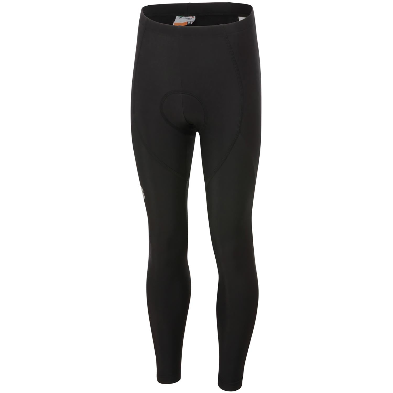 Sportful-Sportful Kid's Giro Tights-Black-10Y-SF2053400210Y-saddleback-elite-performance-cycling